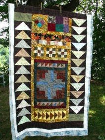 Orphan block sampler-whole-for web