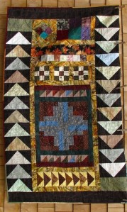 2013-003 quilt for web