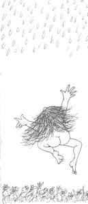 Silverstein illustration