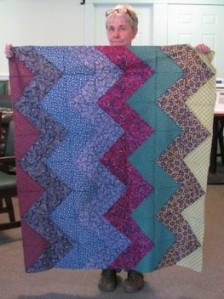 PfP-Jane finished a quilt top for web