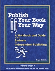 Publish Your Book Your Way