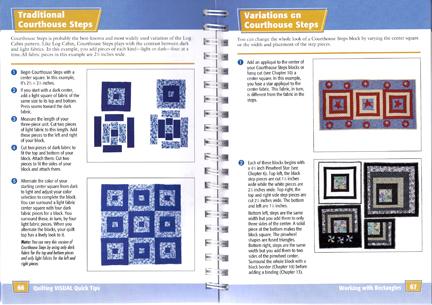 VQTQ sample pages