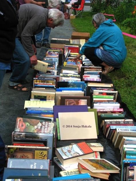 Norwich book sale 1 for web