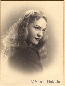 Mom at 17 for blog