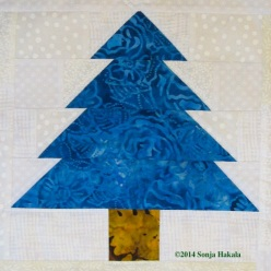 Blue Tree in wallhanging for web
