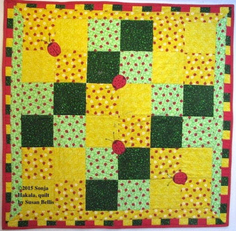 2015-5019 quilt Susan Bellis for web