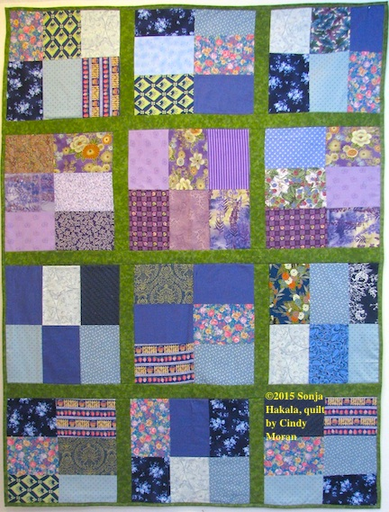 2015-5023 quilt Cindy Moran for web