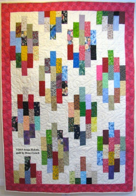 2015-5027 quilt Bruce Leach for web