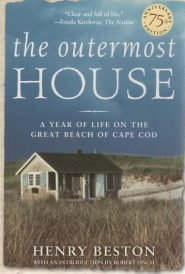 Outermost House cover
