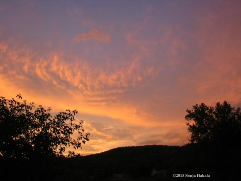 After the storm May 27, 2015 for web