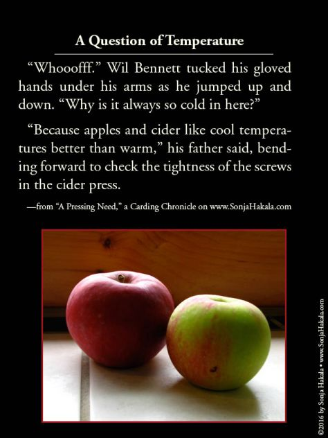wq-apple-cider