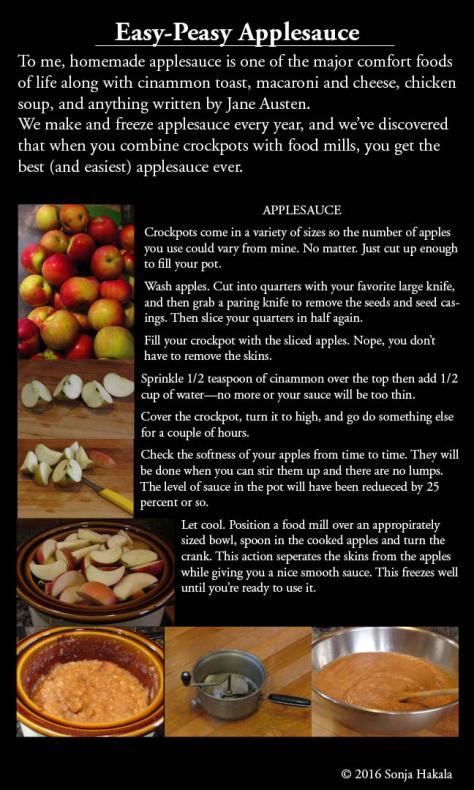 wq-applesauce