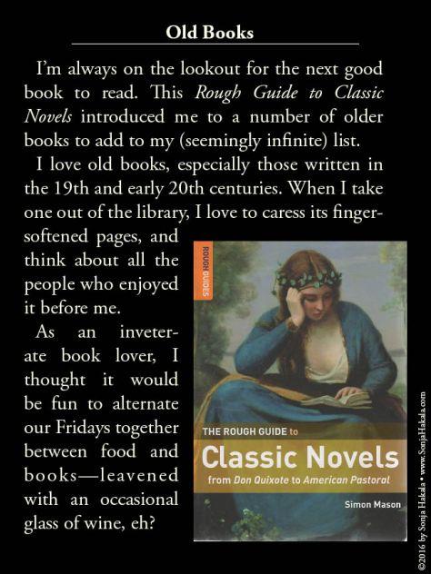 wq-classic-novels