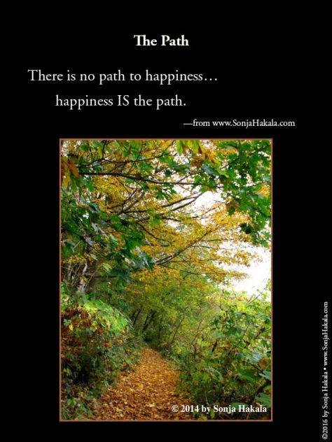 wq-path