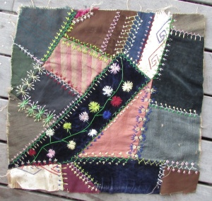 old-crazy-quilt-block-for-web