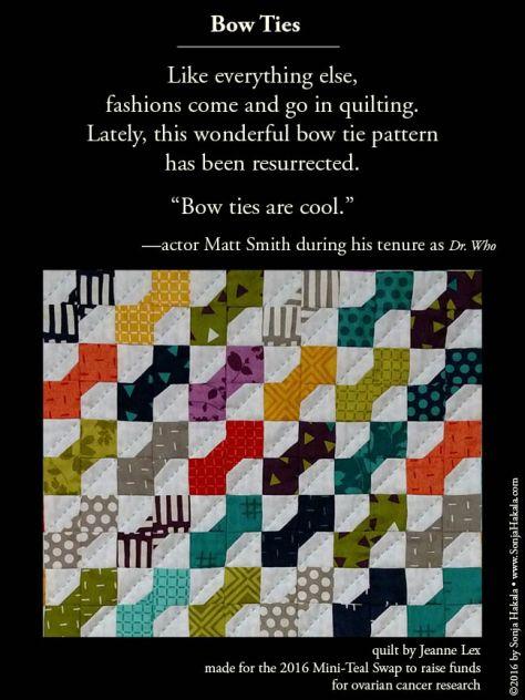 wq-bow-ties