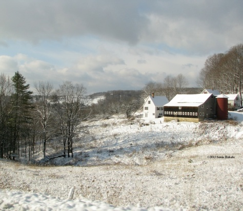 landscape-in-snow-for-web