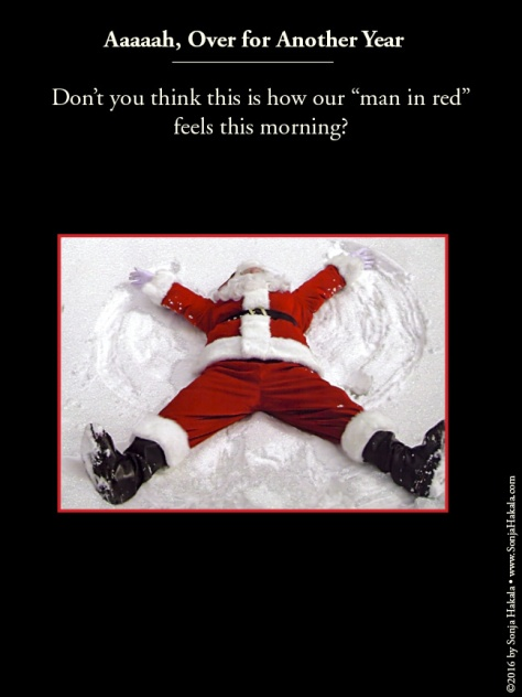 wq-snow-angel-santa