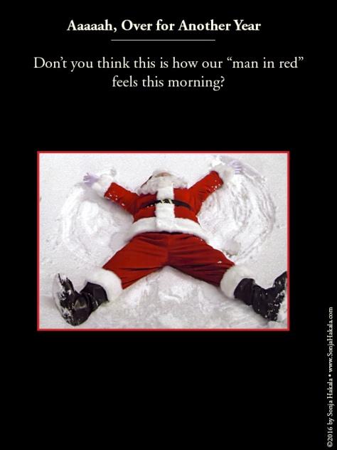 wq-snow-angel-santa