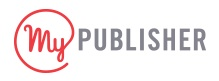my-publisher