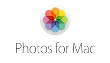 photos-for-mac