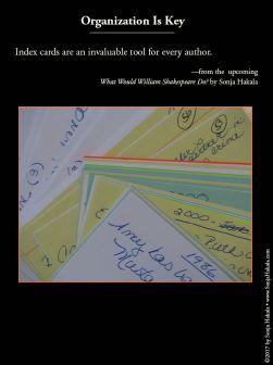 wq-index-cards