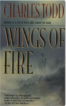 wings-of-fire-cover