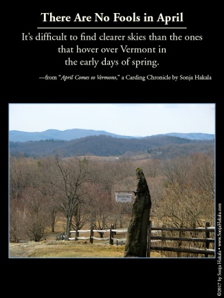 wq-april-in-vermont