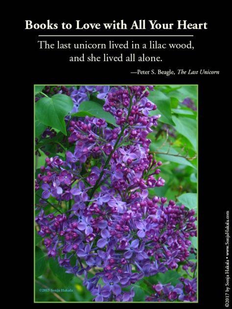 WQ-Lilac