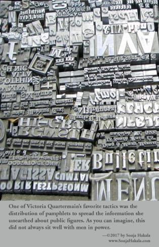 SH-Letterpress jumble