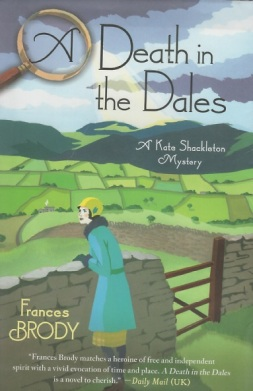 Death in the Dales