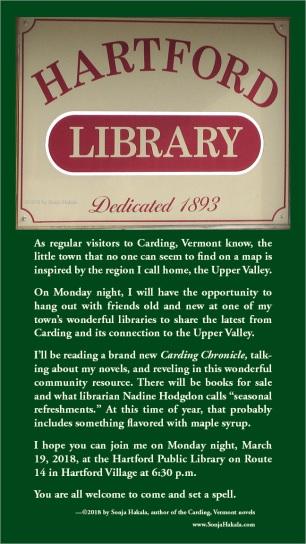SH-Hartford library 3