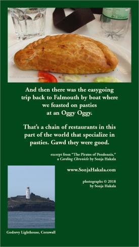 SH-Cornish pasty
