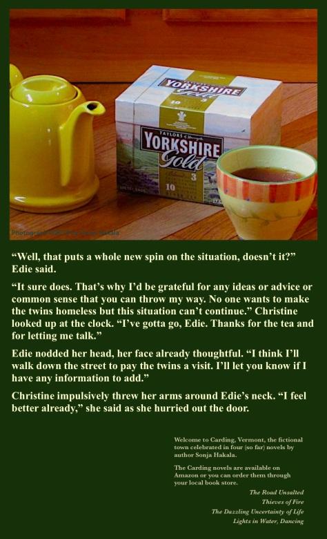 SH-teapot