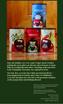 sh-hot chocolate2