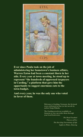 sh-king of cups