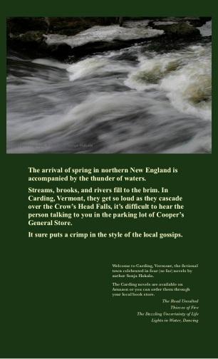 SH-Waterfall