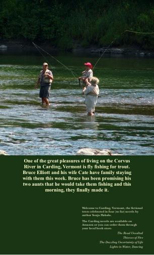 SH-Fishing