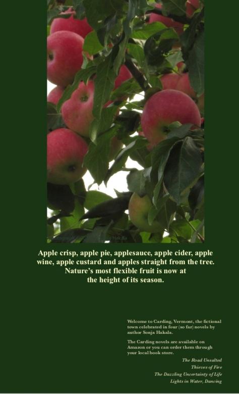 SH-Apples 2