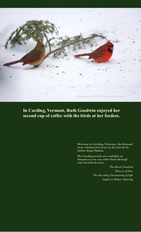 SH-Cardinals