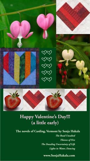 SH-Valentine's Day