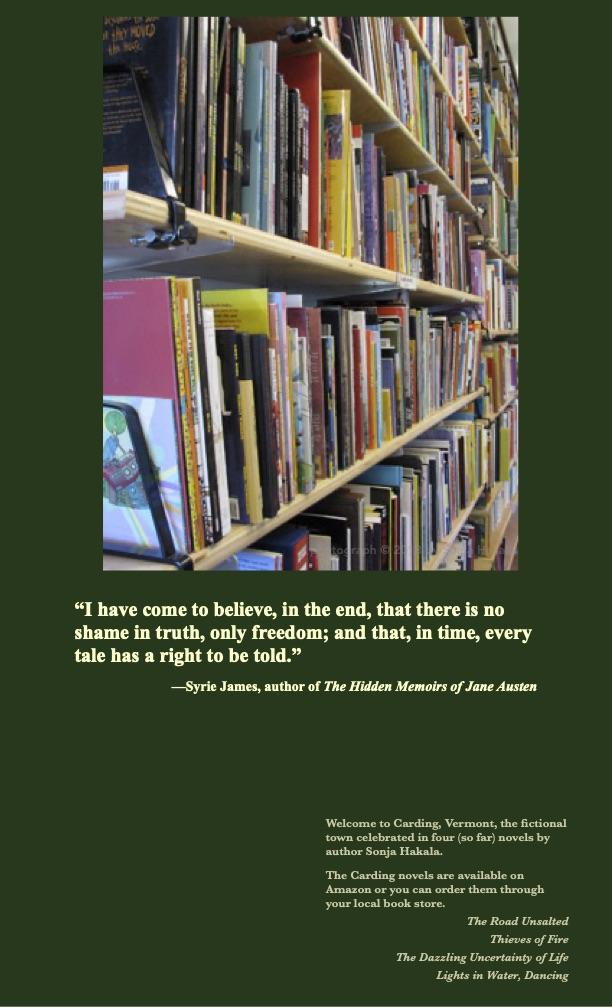 SH-Books